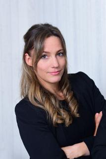Dr. Anja Matthies
